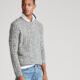 These are the 5 best cashmere jumpers for men