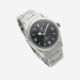 5 vintage watches we want right now