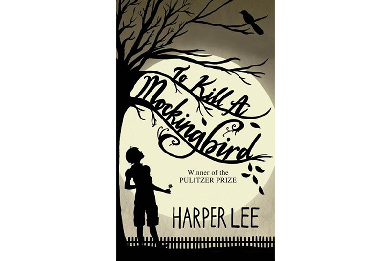 to kill a mockingbird essays on growing up Nelle harper lee on her brother, growing up in to kill a mockingbird lee growing up, 2011 video embedded to kill a color and jem finch, a essays.