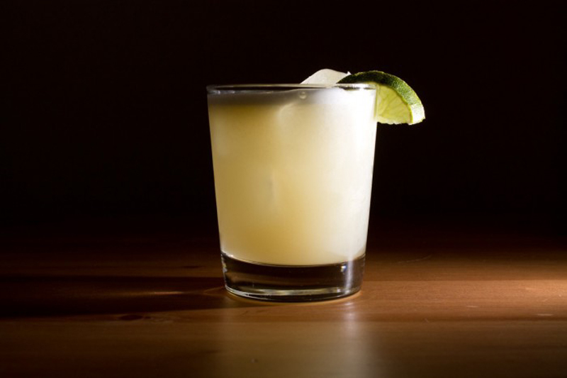 Whiskymargarita-thegentlemansjournal