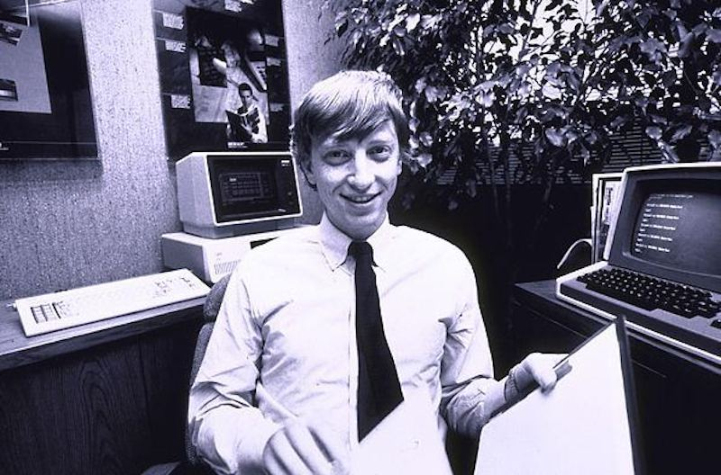 bill-gates-his-life-in-pictures-1