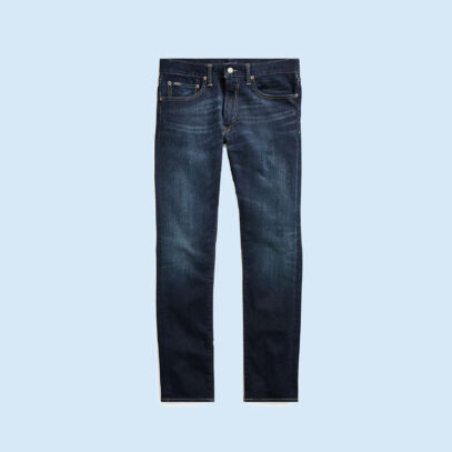 These are the best jeans brands for men