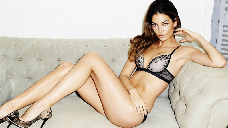 lilyaldridge-thegentlemansjournal