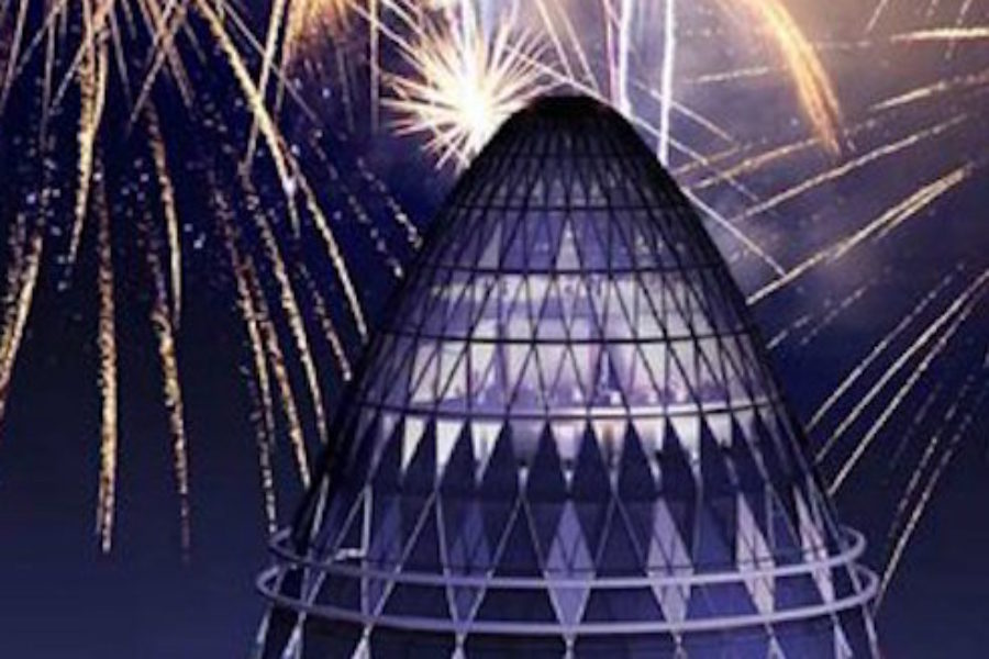Where To Spend New Year S Eve In London The Gentleman S Journal The Latest In Style And Grooming Food And Drink Business Lifestyle Culture Sports Restaurants Nightlife Travel And Power