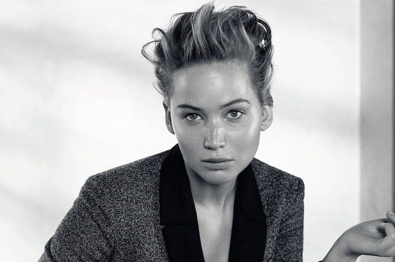 Jennifer-Lawrence---Michael-Baumgarten-Photoshoot-2013--03