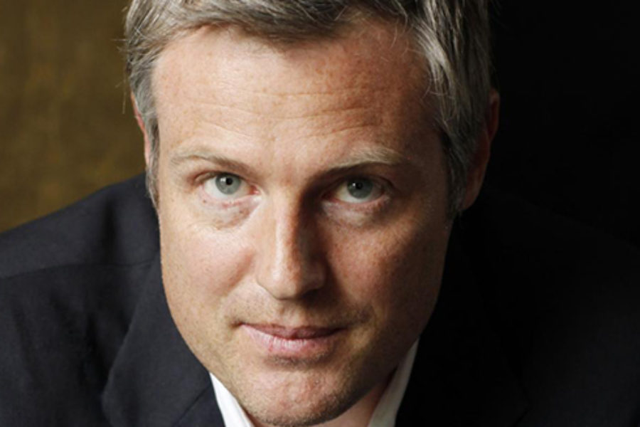 Everything you need to know about Zac Goldsmith, London's most