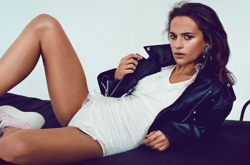alicia-vikander-photoshoot-by-mark-homa-for-v-magazine_7