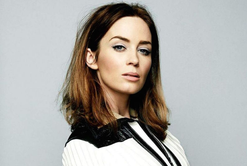 emily-blunt-photoshoot-for-the-guardian-2014_4