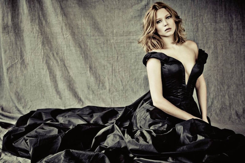 lea-seydoux-marcel-hartmann-photoshoot-for-evening-standard_2
