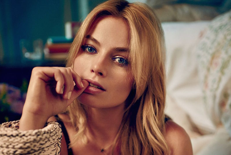 margot-robbie-marie-claire-magazine-us-march-2015-photos_1