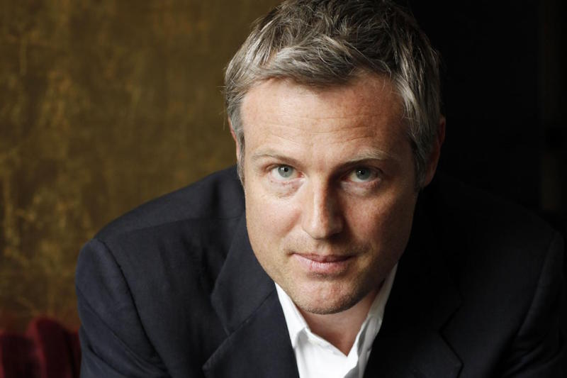 AN77362843MP-Zac-Goldsmith-