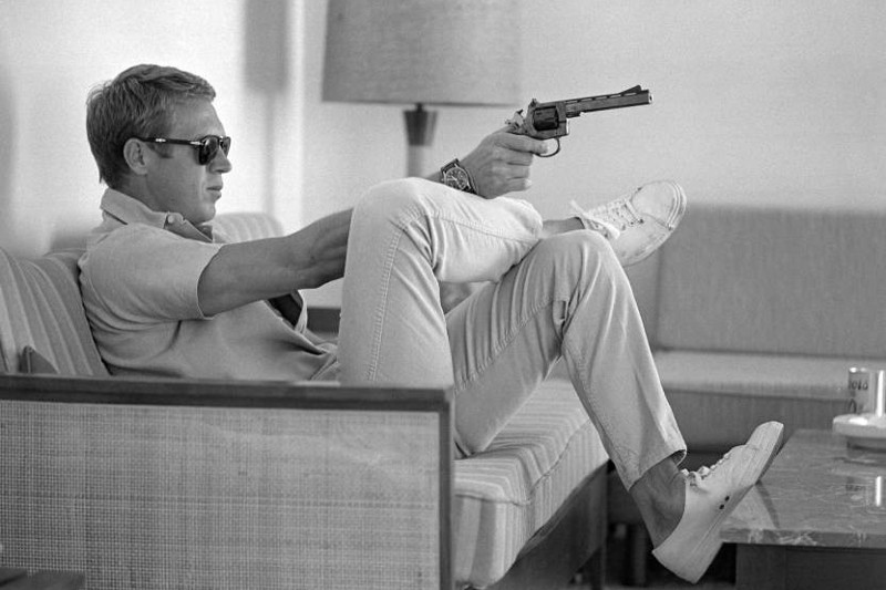 SteveMcQueen-Getty-TheGentlemansJournal