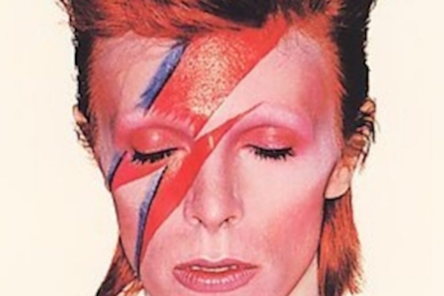 David Bowie His Iconic Style Through The Years The Gentleman S Journal The Latest In Style And Grooming Food And Drink Business Lifestyle Culture Sports Restaurants Nightlife Travel And Power
