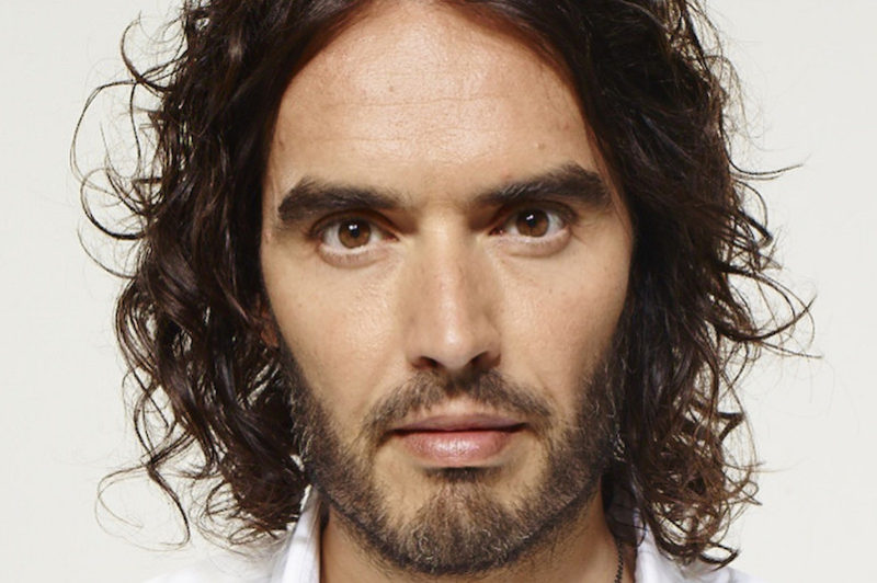 o-RUSSELL-BRAND-facebook