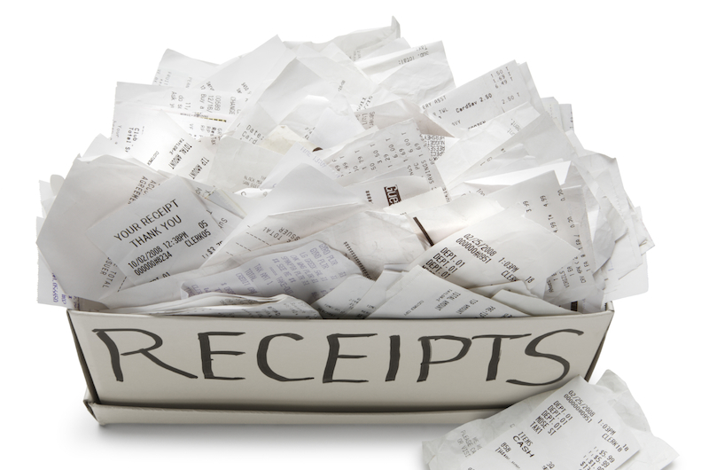 pile_of_receipts