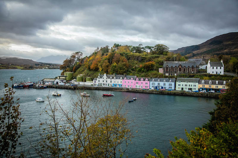 portree-tgj