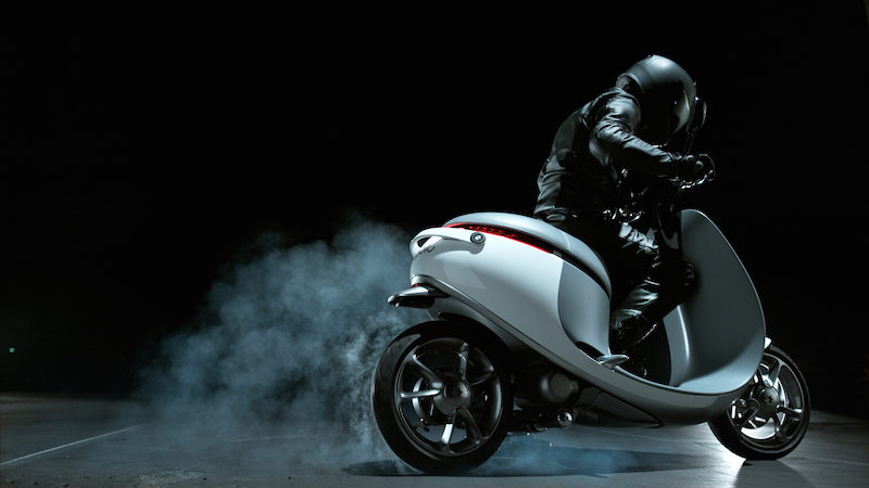 Gogoro-Burnout copy