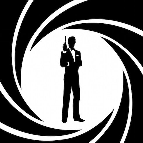 This Is The Next James Bond As Chosen By You The