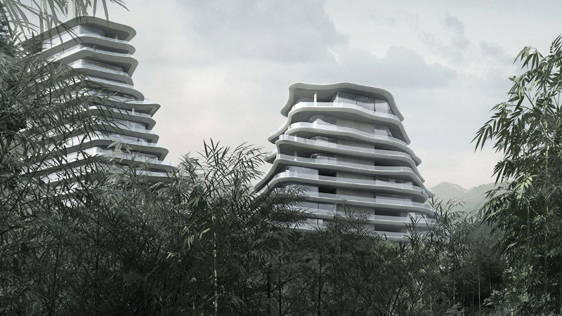 Arch2o-Huangshan-Mountain-Village-MAD-Architects-4-1
