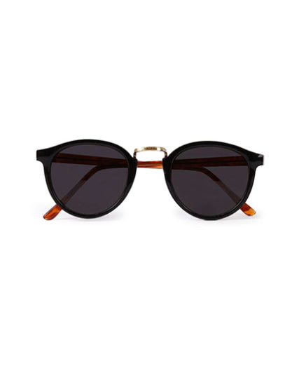 a73edb201f1 A round-up of the best sunglasses under £50
