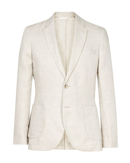 What you should wear to a summer wedding