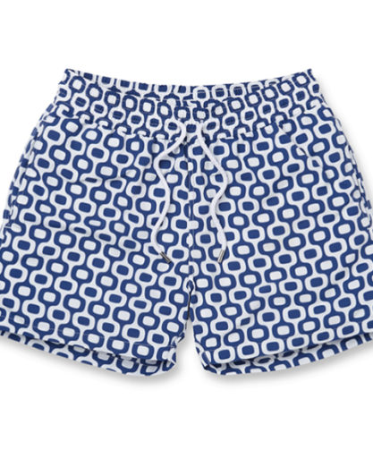 The swim short mistakes you're making and how to avoid them