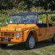 These are the coolest vintage 4x4s on the market right now