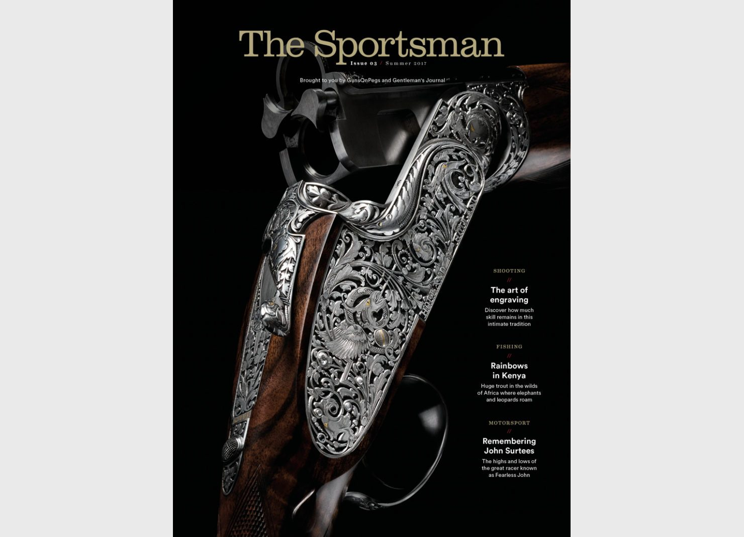 cover-sportsman