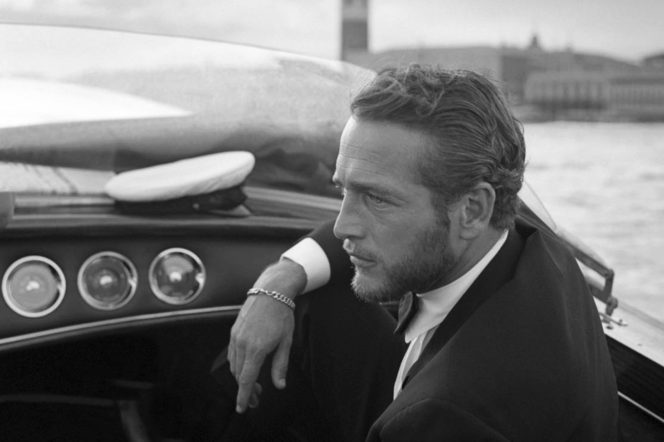 The 9 best-dressed businessmen of all time