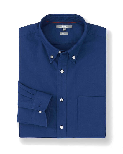 The summer shirts to ensure you look stylish all season