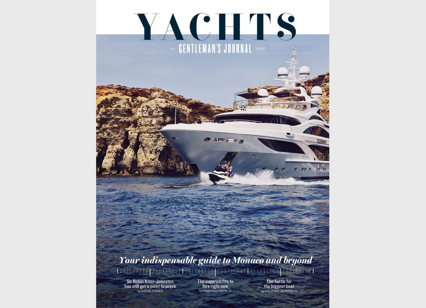 yachtscover