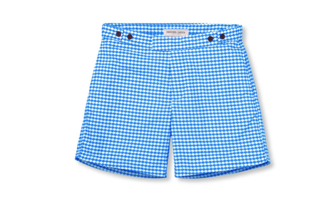 The Pick: The swim shorts worth knowing about