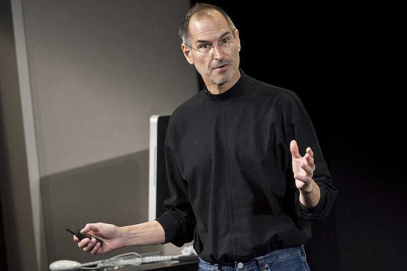 heres-what-happened-when-17-ordinary-people-met-steve-jobs