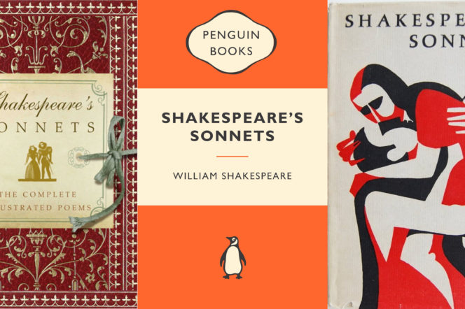 The 10 books every gentleman should read