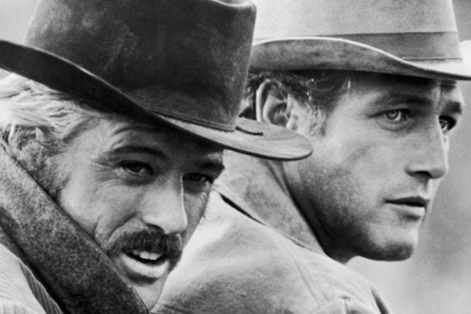 The style lessons we can learn from Robert Redford