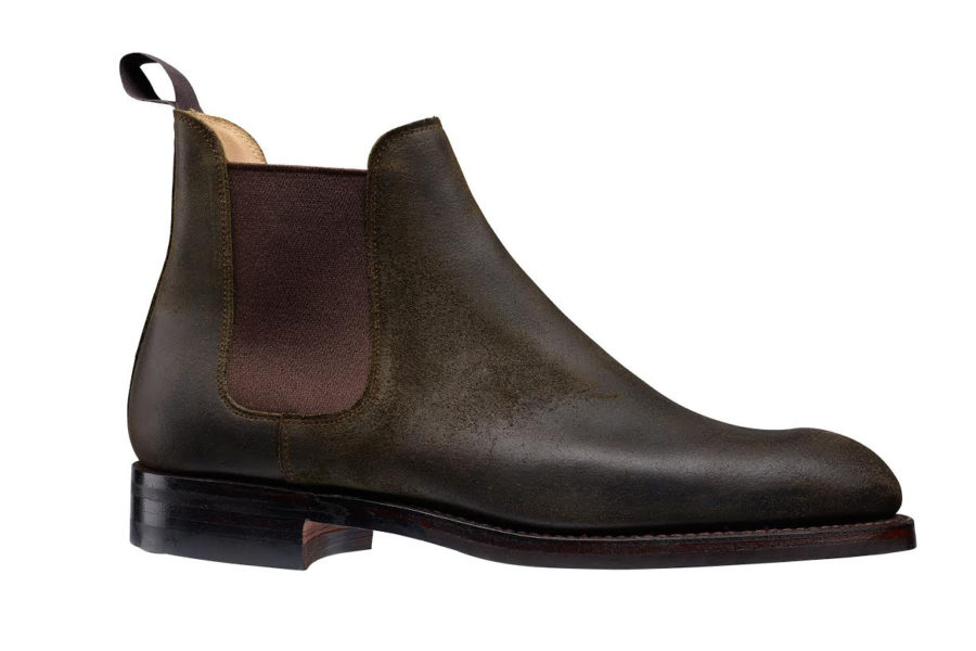 2334758d6780 The Pick  The trusty Chelsea boot