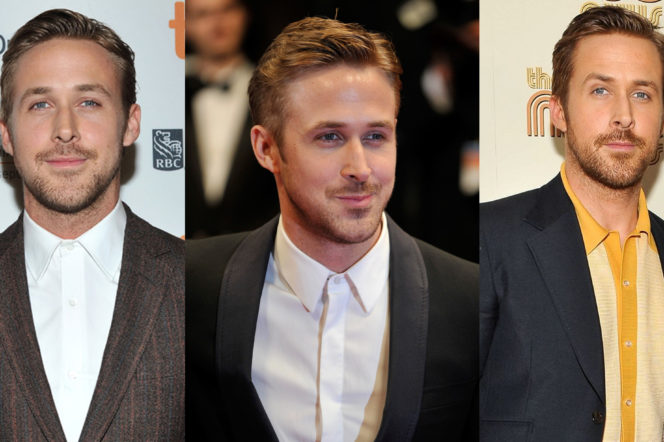 6 style tips you can take from Ryan Gosling