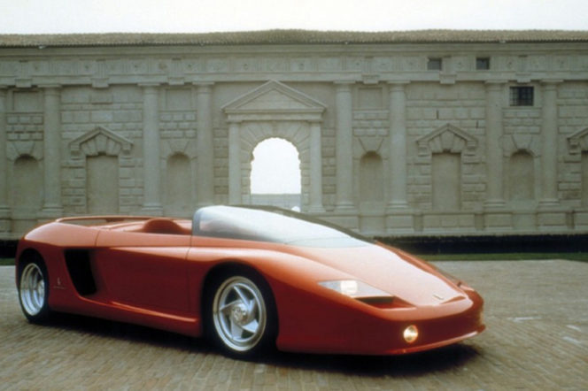 Is This The Most Expensive Car Collection In The World The