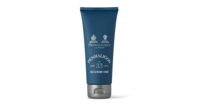 The grooming products that will maximise your tan