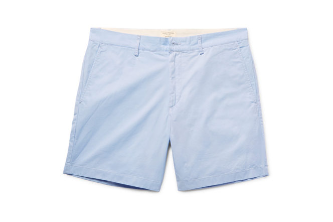 The Pick: the ultimate summer shorts