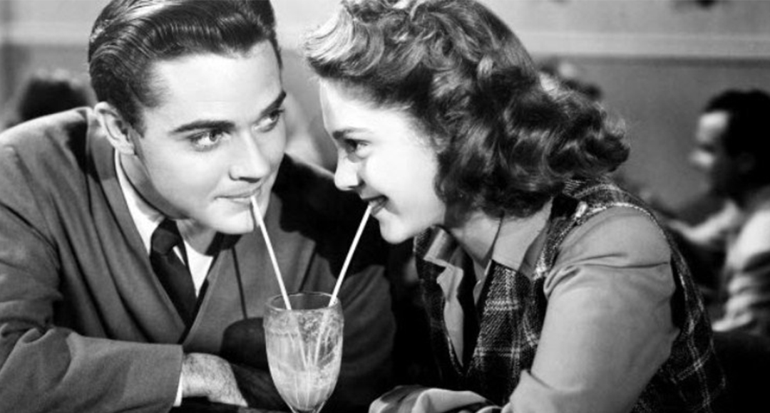 old school dating etiquette Old-fashioned dating etiquette often meant taking plenty of time courting and getting to know someone before pursuing a relationship on a.
