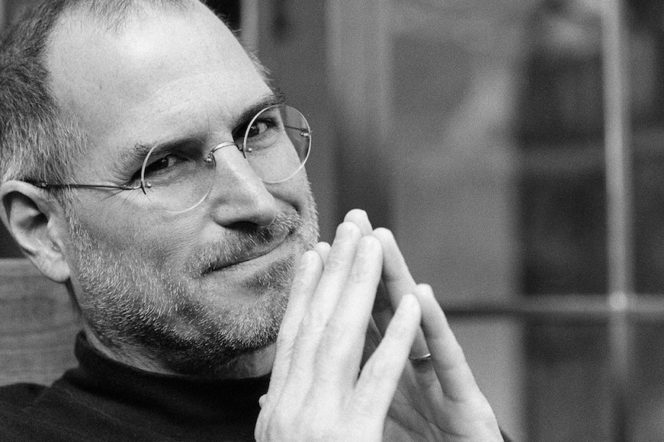 Life advice from the world's greatest entrepreneurs