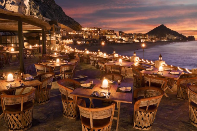 10 incredible restaurants you need to visit before you die