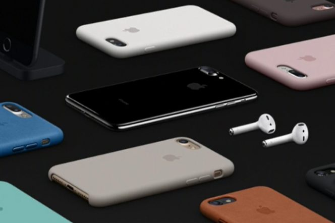 7 things we've learnt from the iPhone 7 launch