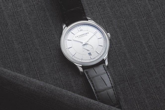 6 classic watches that will never go out for style