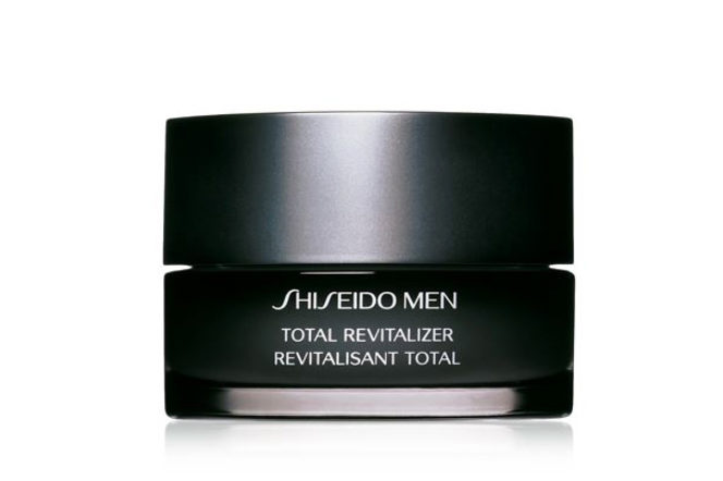 The best 5 moisturisers for men this season