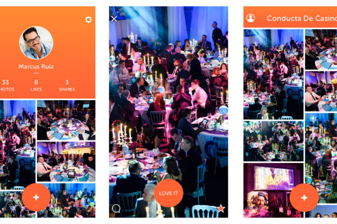 The app you need to download before your next party