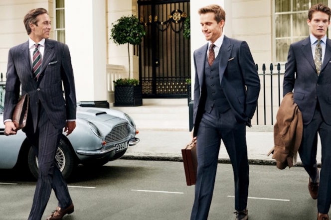10 British brands you need to know about