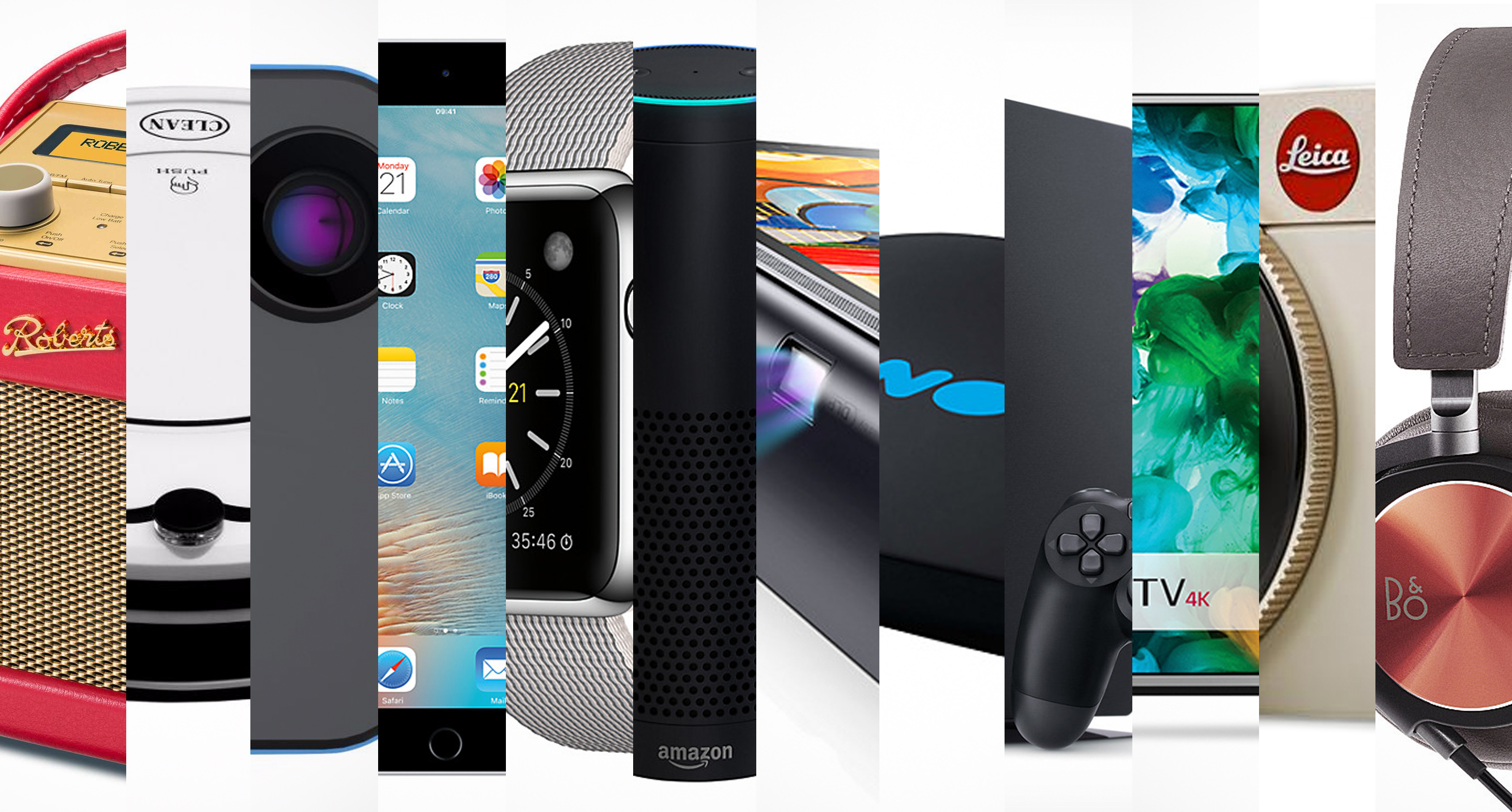 Deals of note: Cyber Monday special