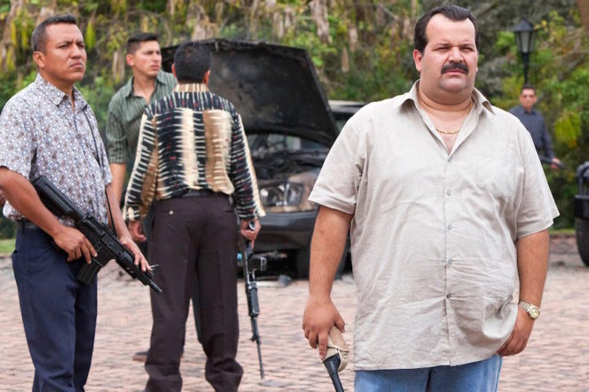If you thought Pablo Escobar was bad, you should meet the Cali Cartel